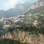 Positano, Italy:  Bellisimo! Part I
