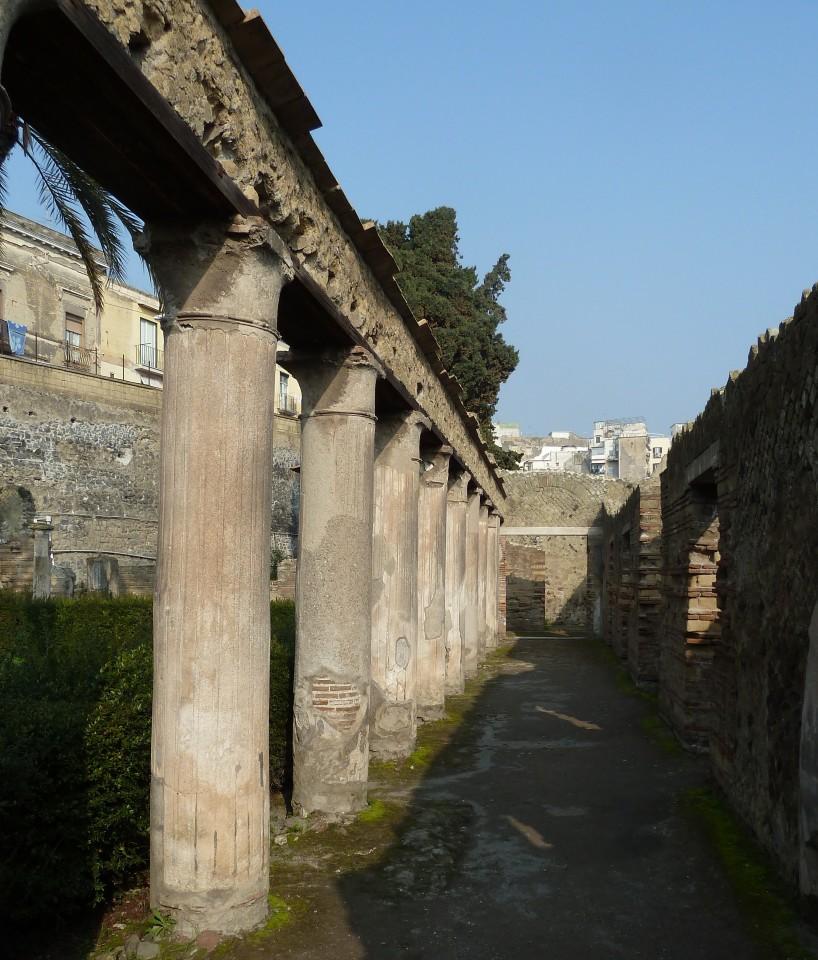 Italy, From Rome to Positano, the Amalfi Coast