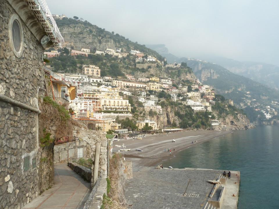 What to do in Positanom Positano Italy, Positano, #Positano