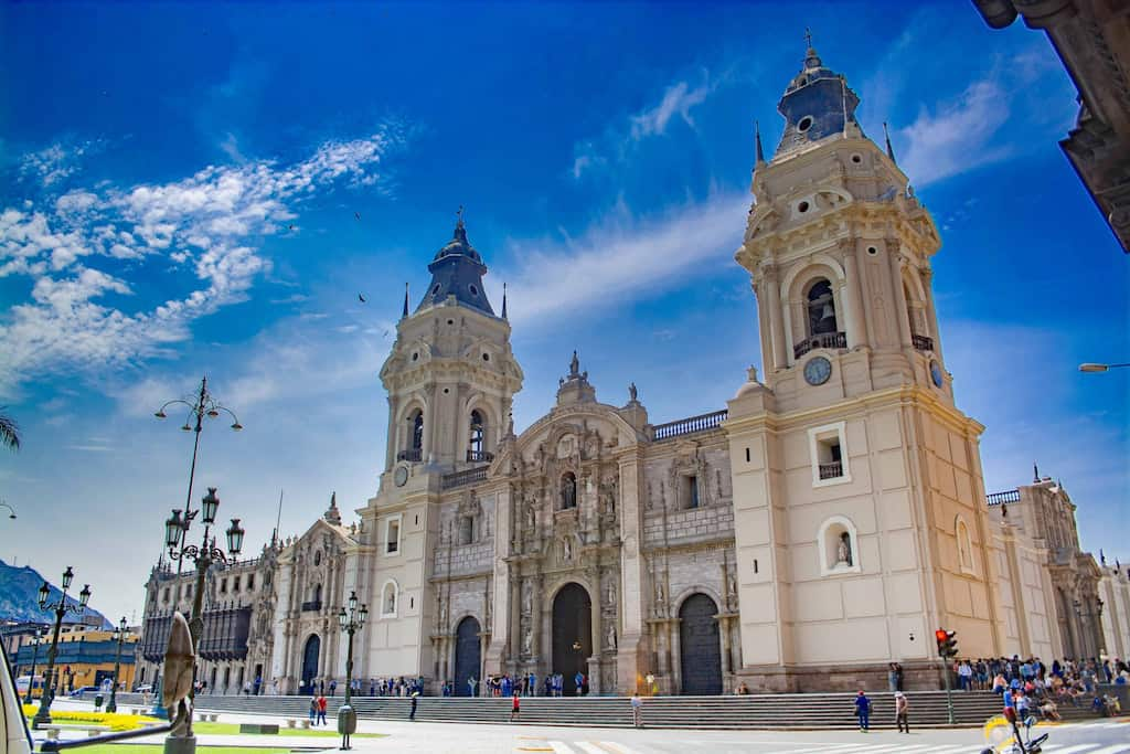 Things to do in Lima Peru, things to do in Lima, lima things to do, lima Peru things to do, lima attractions, best things to do in lima