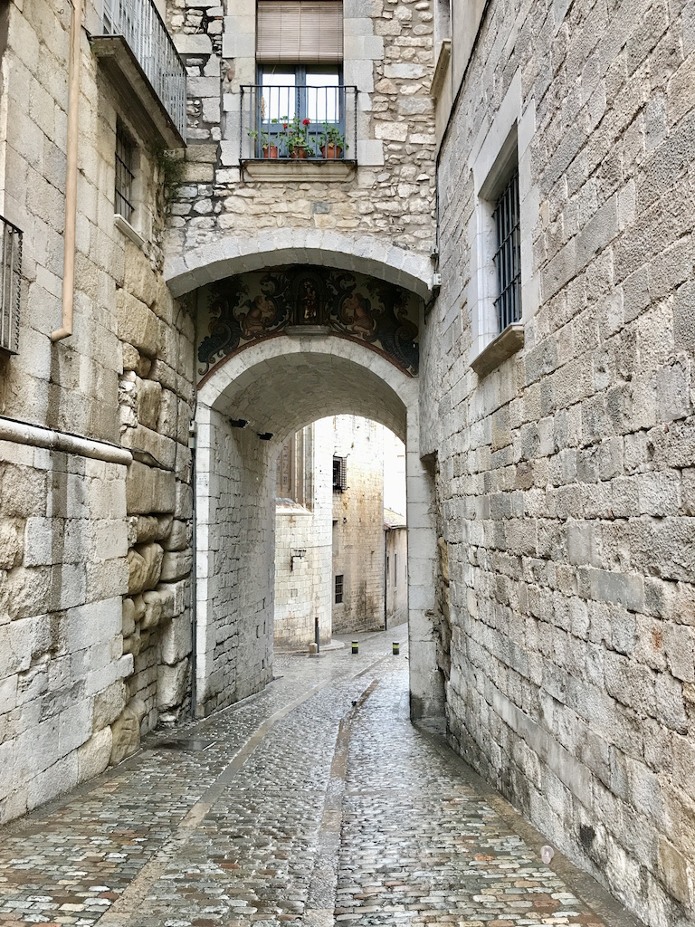 Girona in Spain, Things to do in Girona Spain, Girona Spain, Girona, Top things to do in Girona Spain