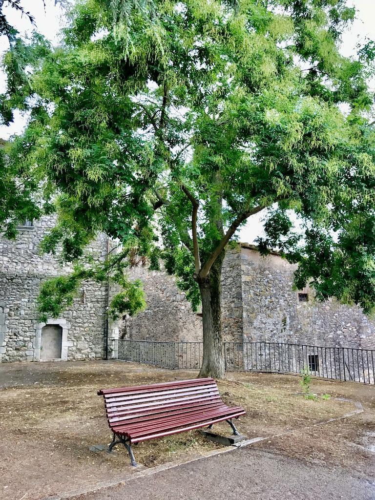 Things to do in Girona Spain, Girona Spain, Girona, Top things to do in Girona Spai