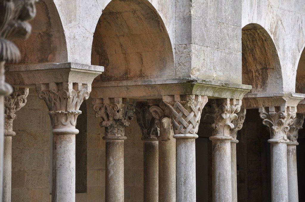 Things to do in Girona Spain, Girona Spain, Girona, Top things to do in Girona Spain