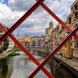 Girona in Spain, Things to do in Girona Spain, Girona Spain, Girona, Top things to do in Girona Spain, #Girona