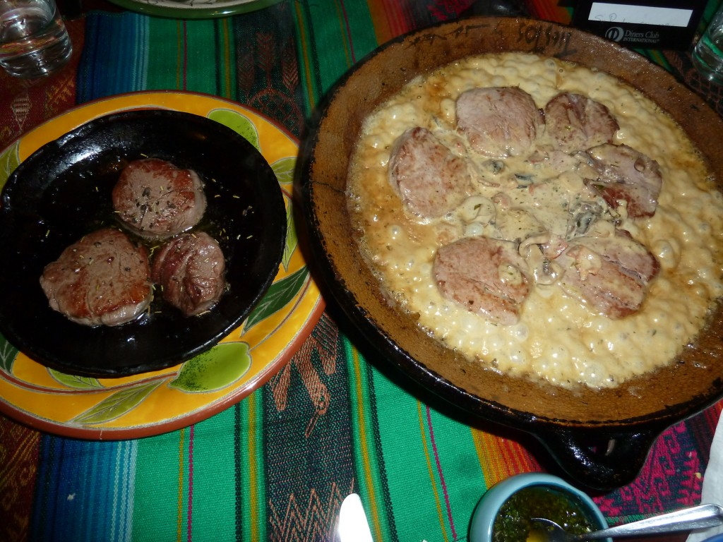 Come along with me I share with you the Foods of Cuenca Ecuador. You are going to love this Ecuadorian Food.