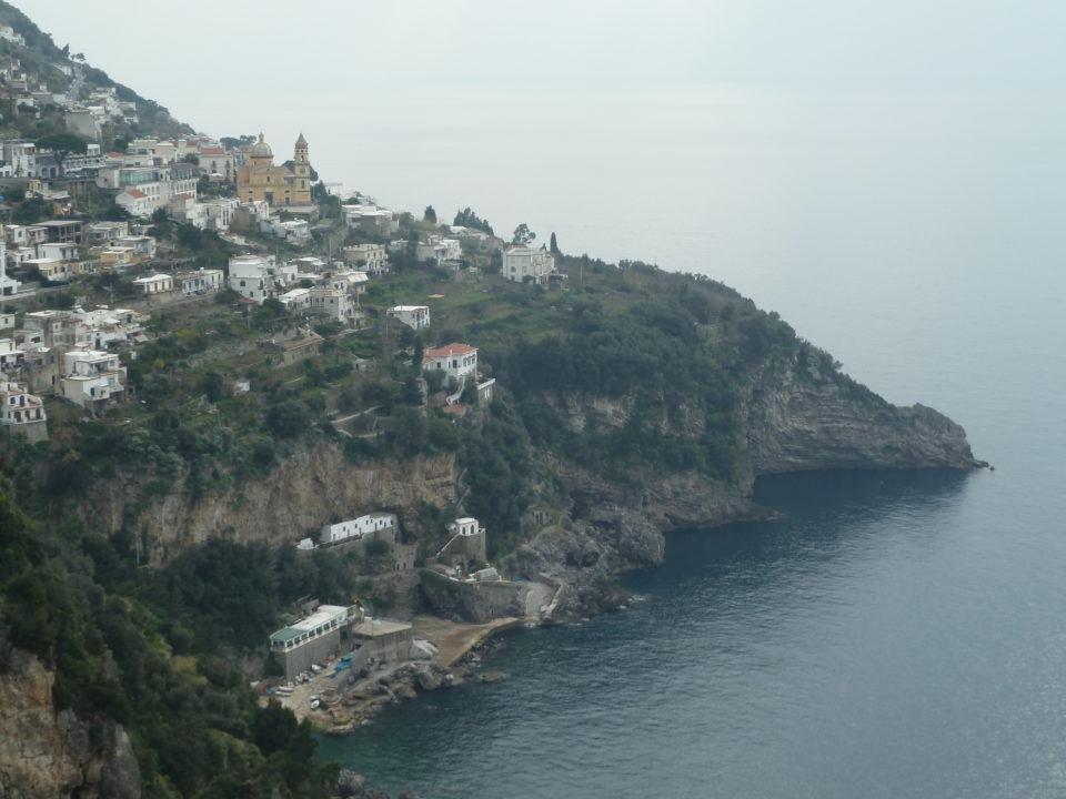 Furore Italy, Furore Beach, Road to Positano, #Furore #italy #GorgeousView