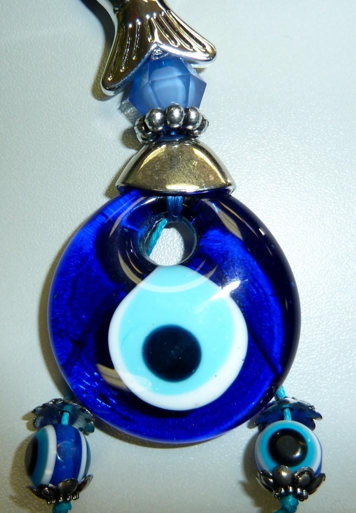 Khol (كحل) Eyeliner and the Evil Eye (عين الحسود), the evil eye, the grand bazar, Istanbul, turkey Kohl Eyeliner, Kohls makeup, Khols makeup, kohls makeup, kohl eyeliner