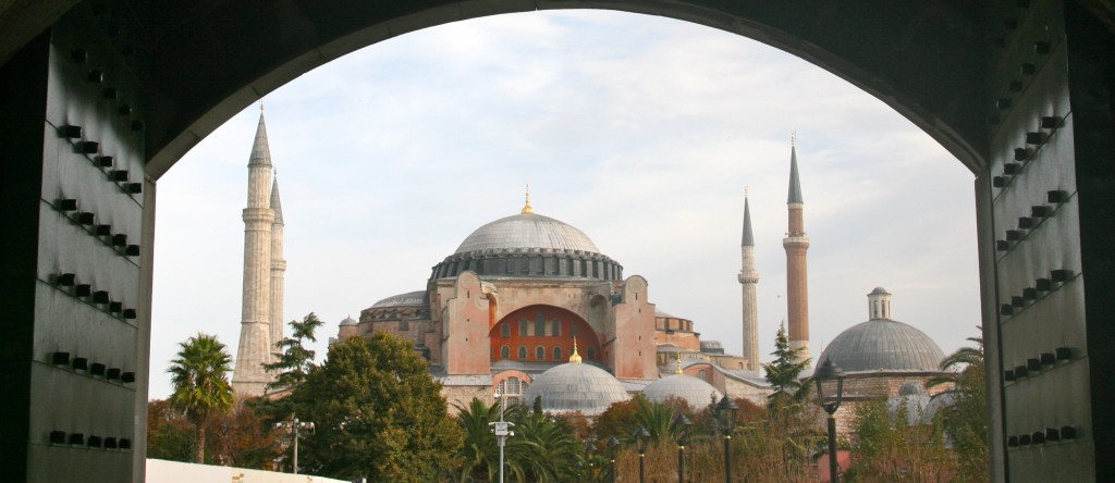 IMG 4772 1024x444 My thoughts on Istanbul, Turkey and the Hagia (Aya) Sophia