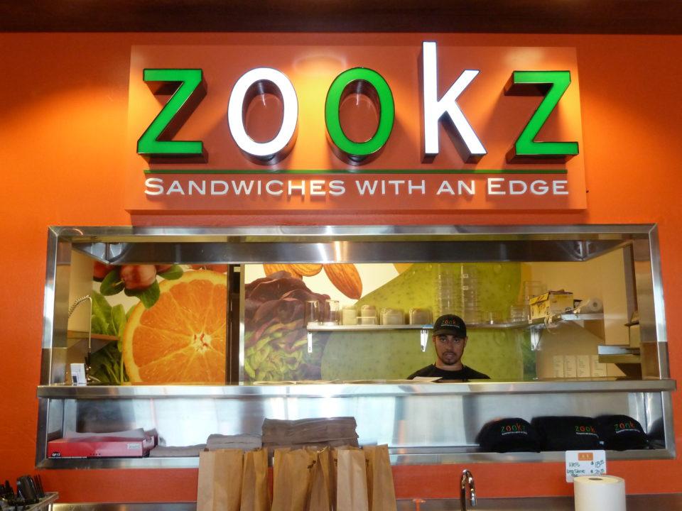 Zookz, Phoenix AZ