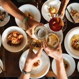 Spanish Tapas, spanish appetizers, tapas recipes