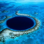 Belize:  Life in the Underworld