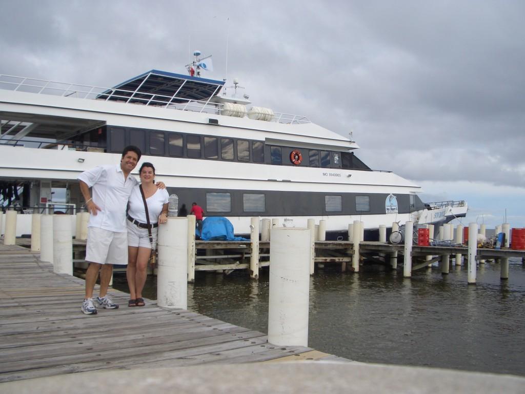 CIMG3858 1024x768 Belize: Life in the Underworld