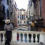 Photo contest winner, photography, Venice, Italy