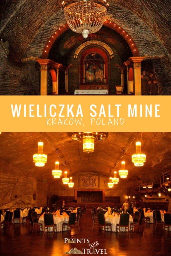 krakow salt mine tour, salt mines krakow tour, Auschwitz salt mine tours, WIELICZKA SALT MINE