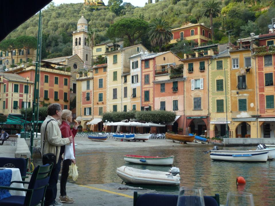portofino in Italy, Italy Portofino, Portofino Italy, hotel Portofino, where is Portofino, #Portofino #Italy