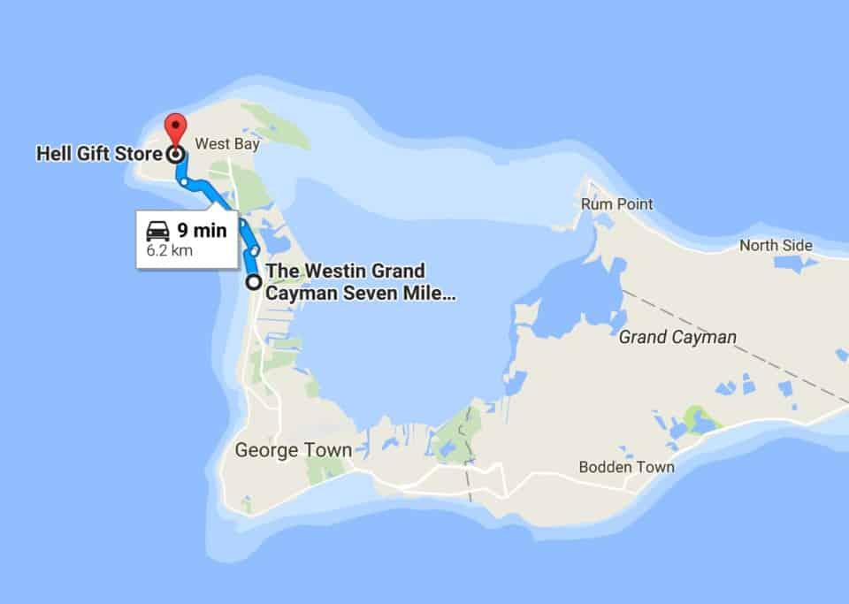Hell Grand Cayman, Hell Cayman Islands, Cayman Islands Hell, Grand Cayman Hell, #Hell #GrandCayman #Cayman