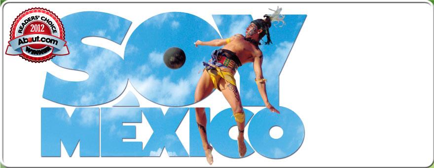SoyMexico
