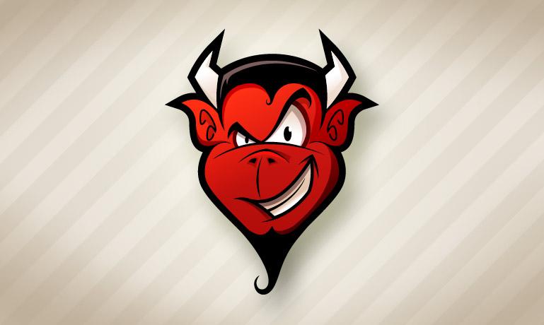 Devil Details