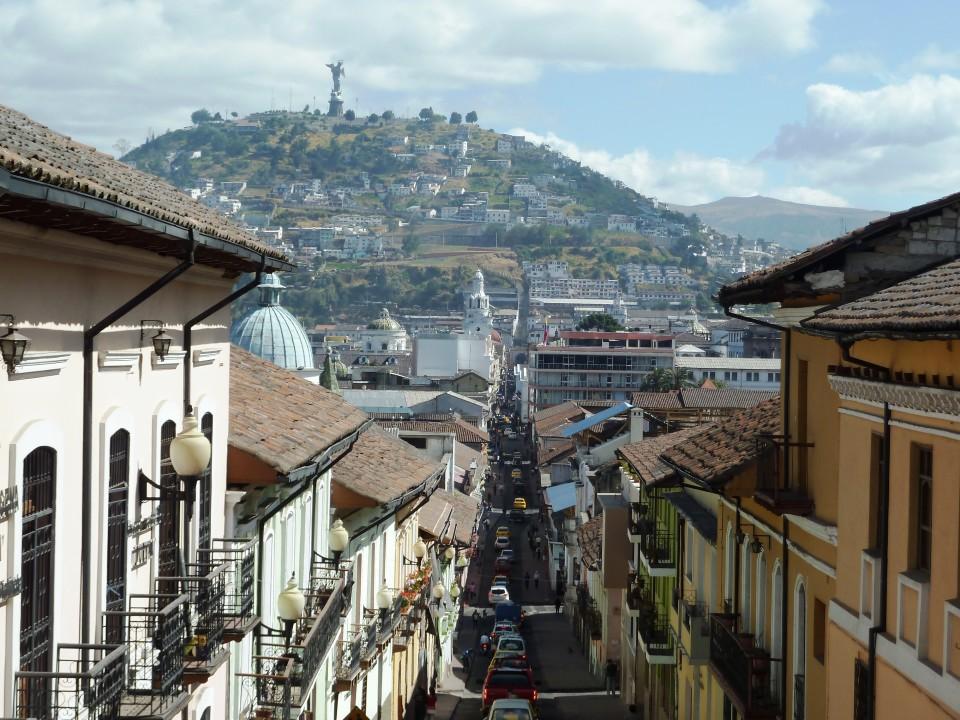 city upon a hill pdf