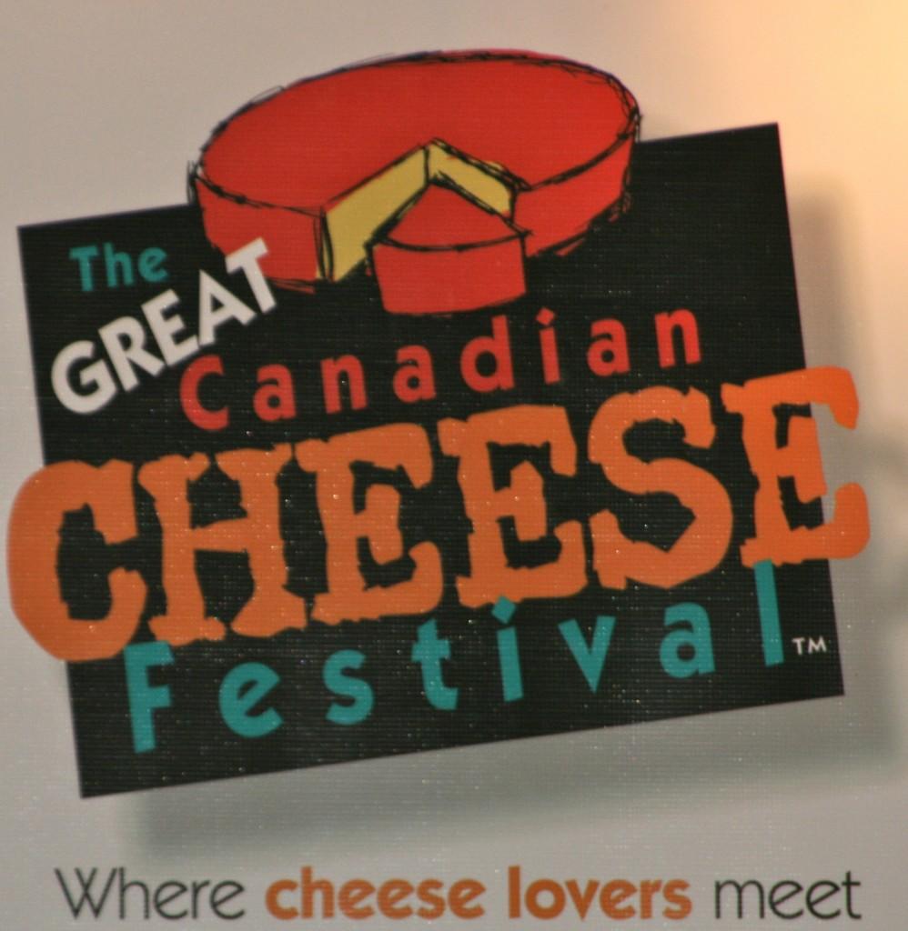 Cheesewerks, Toronto, Canada