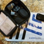 MIFI Hotspot:  Is it worth it while you are traveling? Answer:  YES