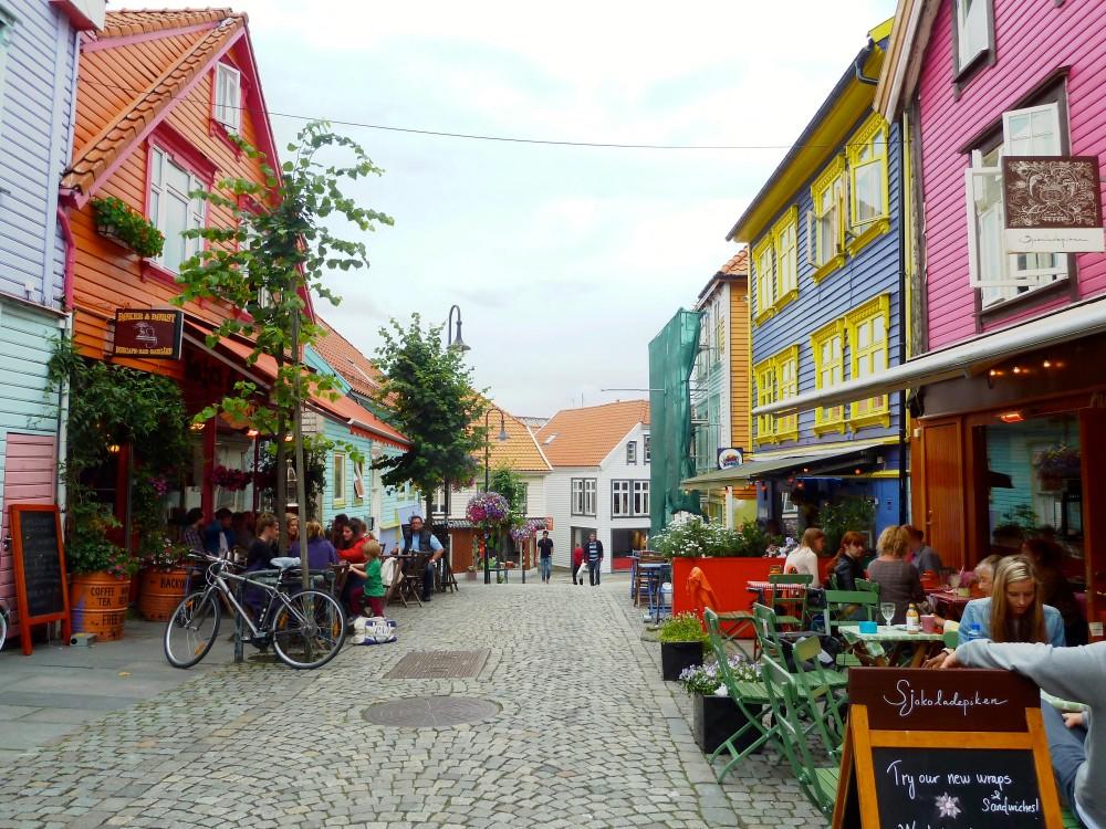 Stavanger Norway  City pictures : Stavanger,Norway .