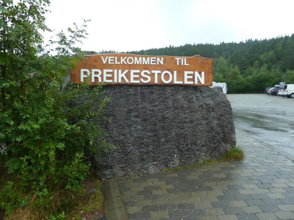Preikestolen hike, Stavanger to Pulpit Rock, Preikestolen weather, #pulpitrock #Preikestolen #Stavanger #Norway