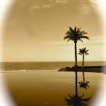 Arizona's Beach: Rocky Point, Mexico!