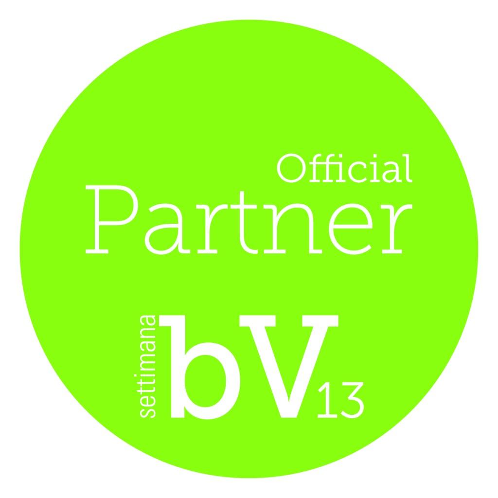 BuonVivere Blog Tour