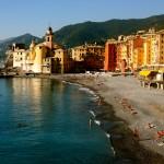 Italy Revealed: Camogli