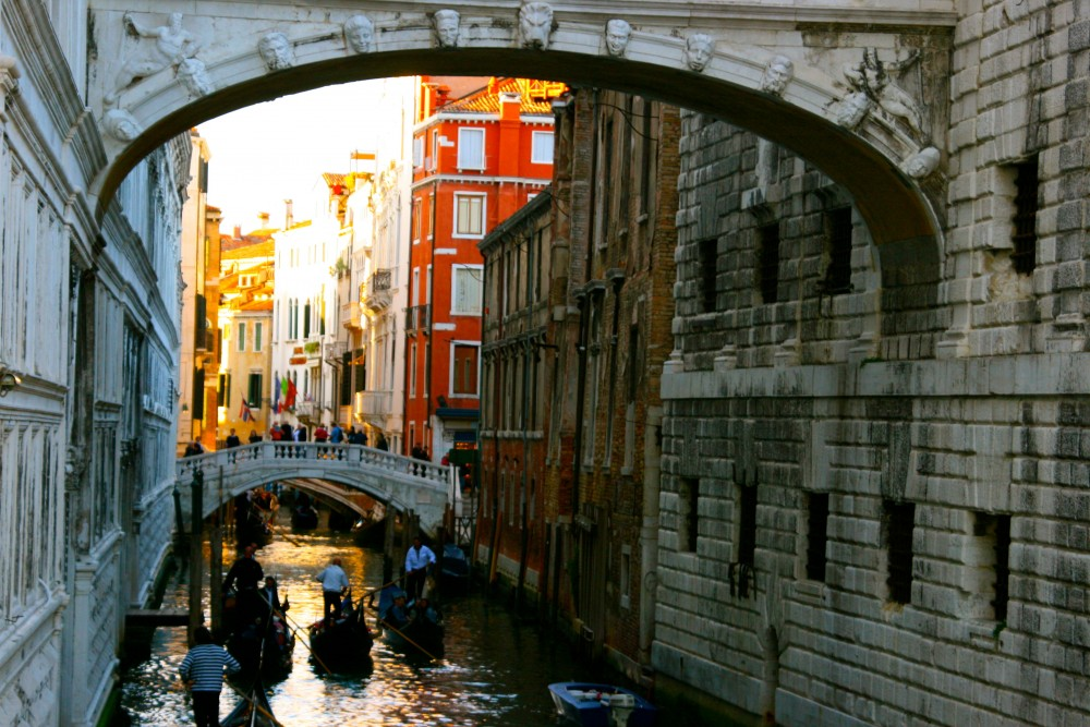 Things to do in Venice in 2 days, Venice Attractions Italy, Things to do in Venice,