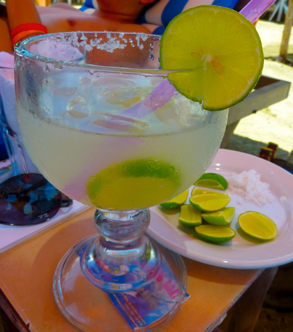 Stone Island Mexico: What to Do & How to Get There