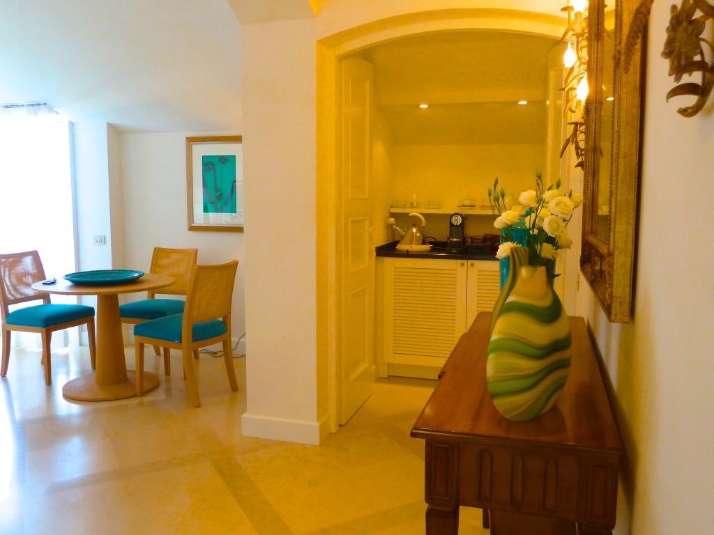 Belmond Hotel Splendido, hotel splendido portofino