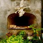 La Bottega del Legno: The Wood Shop in the Forli Region of Italy