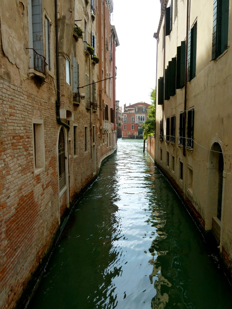 Things to do in venice italy and venice attractions for What to see in venice in 2 days