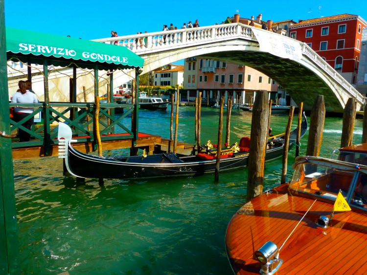 Venice attractions, Things to do in Venice in 2 days, Things to do in Venice,