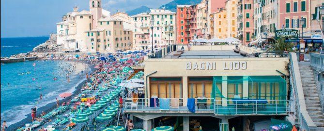 camogli italy, camogli, meteo camogli, camogli meteo, #Camolgi #Italy