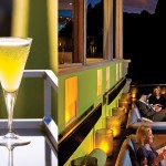 Pour Me Some Whiskey and Lies- Jade Bar – Sanctuary's Camelback Mountain Resort and Spa
