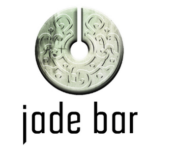Jade Bar - Sanctuary's Camelback Mountain Resort and Spa