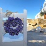 Mykonos, Greece:  Dreams of Bohemian Luxury