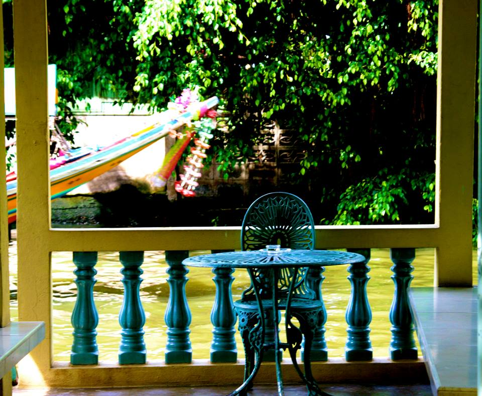Thai Cooking Class, Cooking Class Bangkok