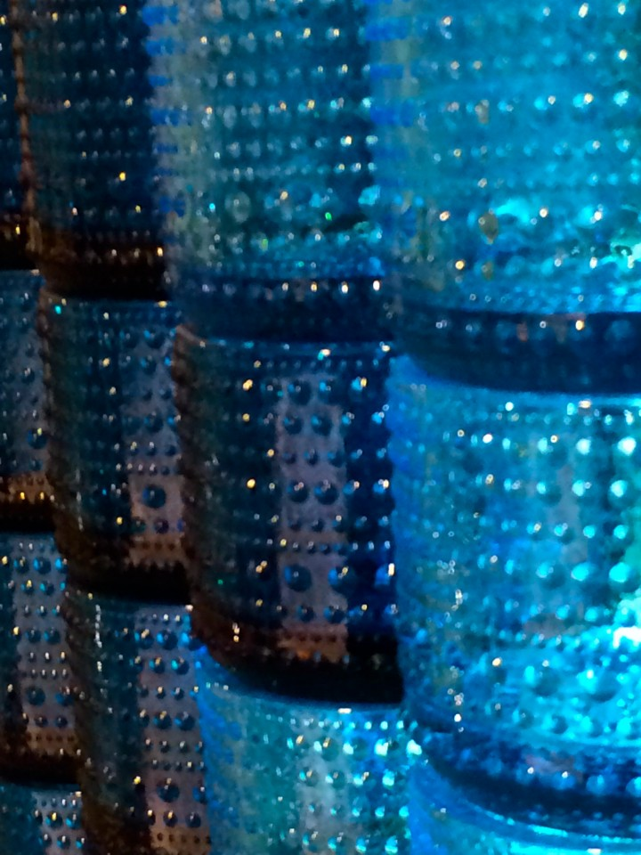 finlandia Sauna, Finnische sauna, Sauna Finlandese, Iitallia Glass Candles, Helsinki, Finland