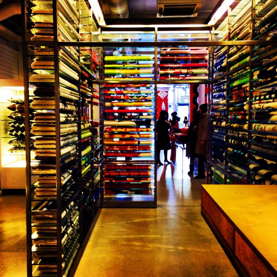 Design District Helsinki,