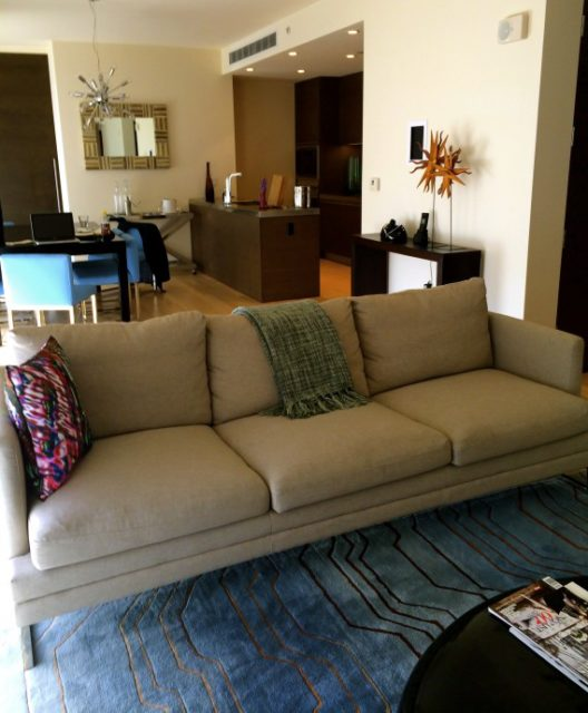 2 Bedroom Suites Phoenix Az WOW The 2 Bedroom WOW Suite Review At W SCOTTSDALE AZ