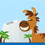 Travel Pony – A New Age Booking Site