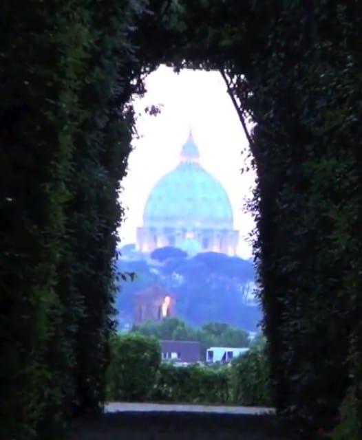 Hidden Gems in Rome, Rome off the beaten Path