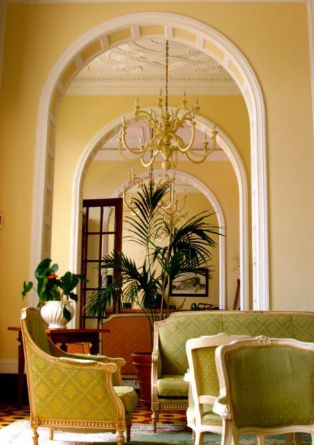 Hotel Cesenatico, Cesenatico Hotel, Hotel lugomare Cesenatico, Hotel valverde Cesenatico, mare cesenatico, family hotel Cesenatico