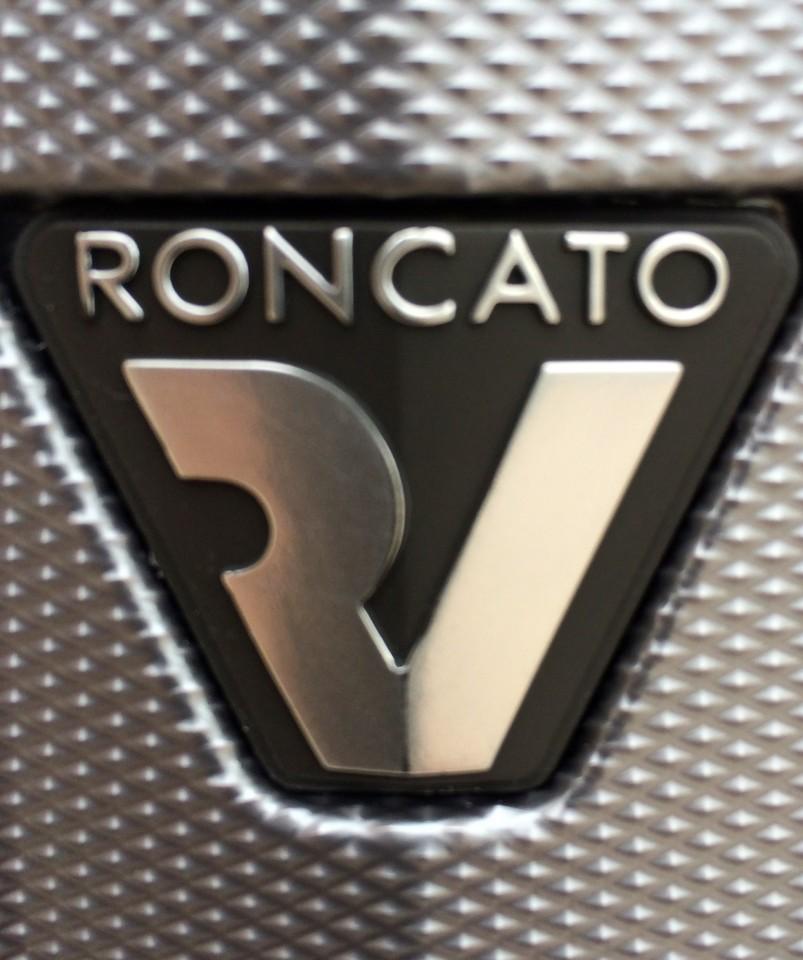 Roncato Luggage