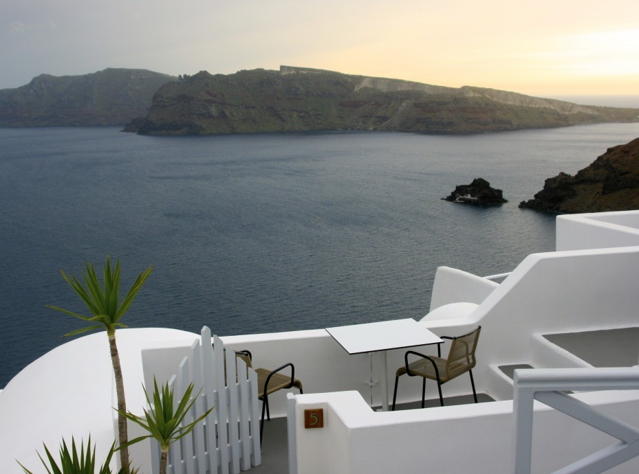 Things to do in Santorini, Santorini holidays