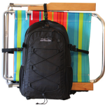 Luggage and backpack review from a Travel Writer